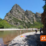 03-agia-vlaxerna-river-party-2014-1004