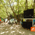 03-agia-vlaxerna-river-party-2014-1006