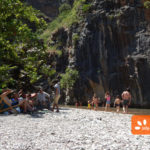 03-agia-vlaxerna-river-party-2014-1010