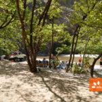 03-agia-vlaxerna-river-party-2014-1022