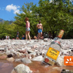 03-agia-vlaxerna-river-party-2014-1028