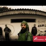 arvanitovrisi-profitis-ilias-agios-konstantinos-kallithea-kefalovriso-032