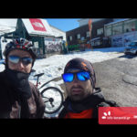 bike-team-karpenisi-velouchi-06