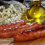 gastronomy-loukanika