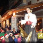 karpenisi-anama-dendrou-2014-01