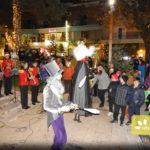karpenisi-anama-dendrou-2014-09