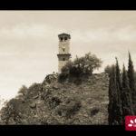 moni-prousou-2015-05-03-01