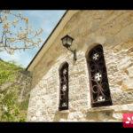 moni-prousou-2015-05-03-04
